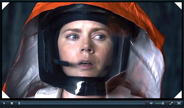 Arrival (2016) film online, Arrival (2016) eesti film, Arrival (2016) film, Arrival (2016) full movie, Arrival (2016) imdb, Arrival (2016) 2016 movies, Arrival (2016) putlocker, Arrival (2016) watch movies online, Arrival (2016) megashare, Arrival (2016) popcorn time, Arrival (2016) youtube download, Arrival (2016) youtube, Arrival (2016) torrent download, Arrival (2016) torrent, Arrival (2016) Movie Online
