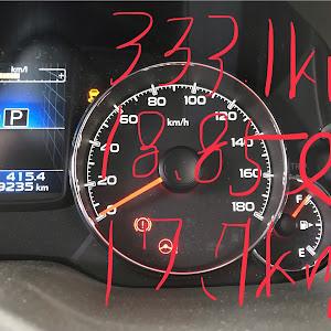 レガシィツーリングワゴン BRG レガシーツーリングワゴン2.0DITアイサイト2012年式のカスタム事例画像 T.Tさんの2019年06月28日15:37の投稿