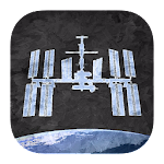 ISS HD Live | For family 5.4.4p (Paid)