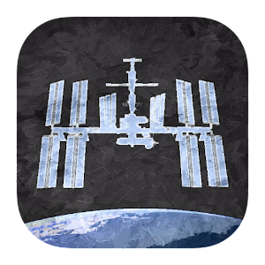 ISS HD Live | For family