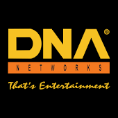 DNA HR Zone