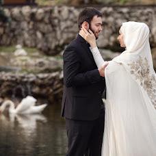 Wedding photographer Marina Koshel (marishal). Photo of 07.06.2017
