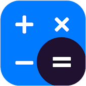 Calculator + : All in one Multi Calculator Free