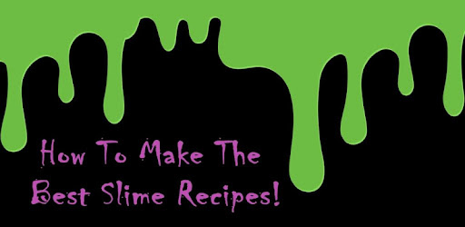 How To Make Slime for PC