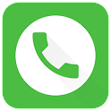 KK Phone (KK Dialer, Cool) icon
