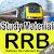 RRB Railway Exams 20  - GS file APK for Gaming PC/PS3/PS4 Smart TV