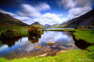 Photo: This Land Of Mine