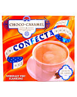Confecta Choco Orange