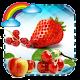 Fruits Link Saga