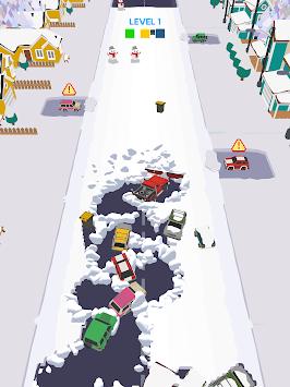 Clean Road