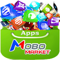 New Mobo Market Tips icon