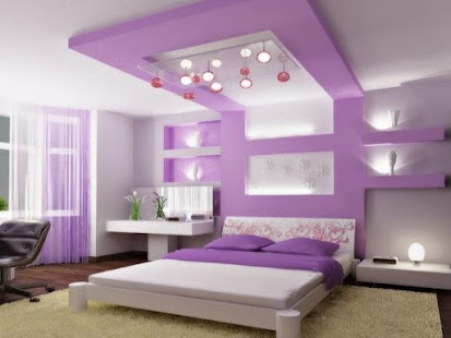 bedroom ceiling designs   android apps on google play