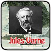 Jules Verne Collection - Full