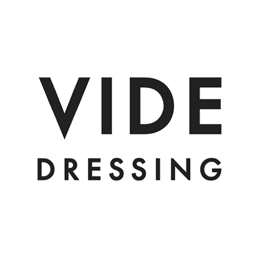 Videdressing: Fashion Together Icon
