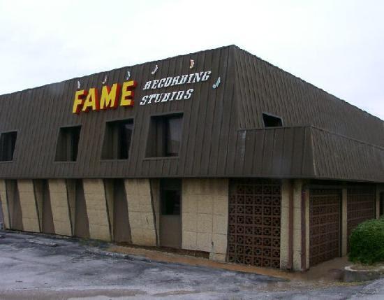 Fame studiot