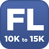 5k to 10k Unlimited