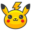 Pokémon HD new free tab theme