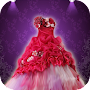 Princess Gown Photo Montage APK icon