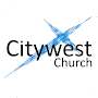 Citywest Church Sydney APK icon
