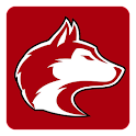 Husky Fast Network icon