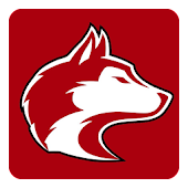 Husky Fast Network