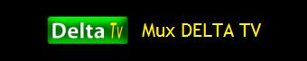 MUX TELEDEHON
