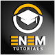 Download Enem Tutorials For PC Windows and Mac