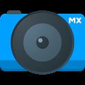 Camera MX - Live Photo App icon