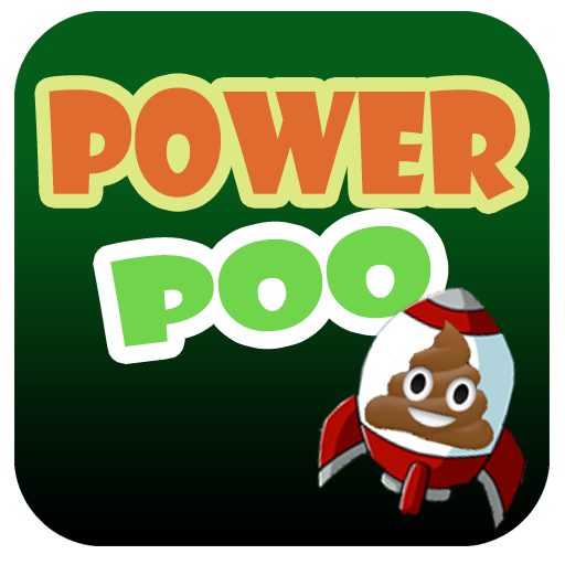 电力公安条例 》 冒險 App LOGO-APP開箱王