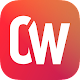 ClassWerkz for PC-Windows 7,8,10 and Mac
