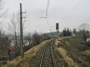 Photo: Szkl.Por.Górna