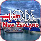 Jobs in New Zealand - Auckland Jobs