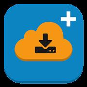 IDM +: Download Audio, Video, Torrents