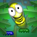 Worm Jump icon