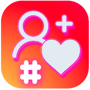 Get Followers And Likes && Hashtags For Insta