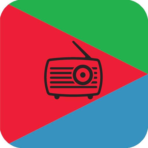 Eritrea Radio