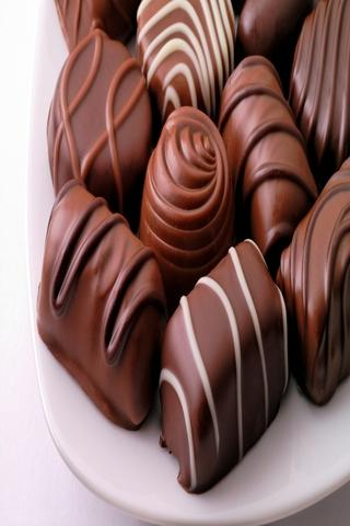 Chocolate Wallpapers 3 0 0 Apk By Swansoft Details