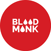 Blood Monk