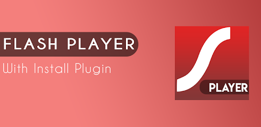 flash player for android   SWF Player for PC