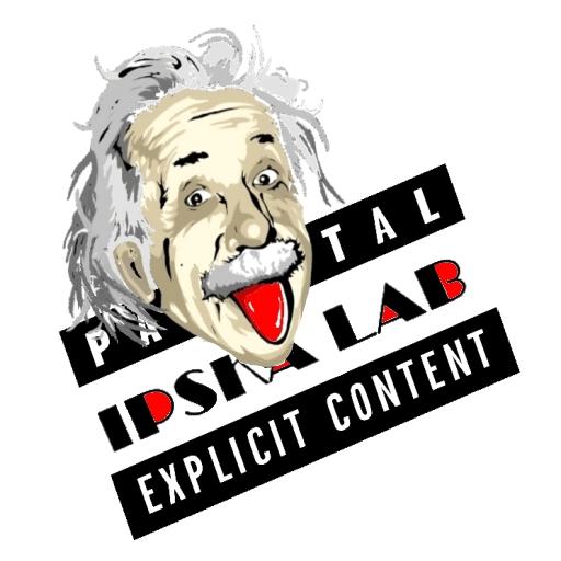 IpSka avatar image
