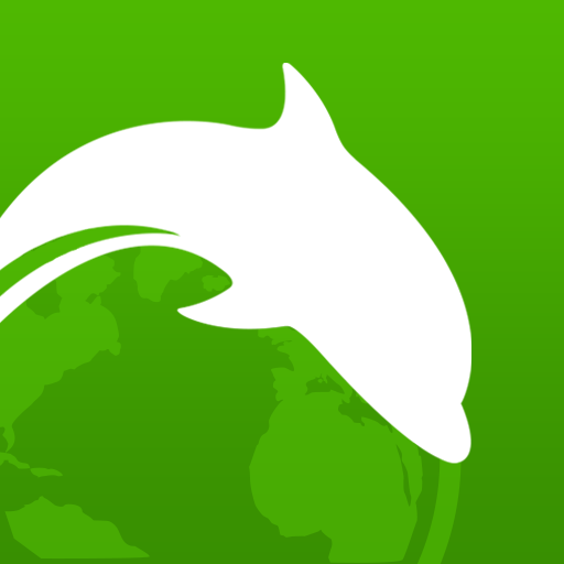 ★★★★★   Dolphin Browser avatar image