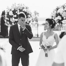 Wedding photographer Yuliya Parfenova (SundayPhotoDuet). Photo of 18.04.2017