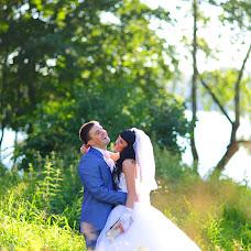 Wedding photographer Yuriy Yurchenko (MrJam). Photo of 27.08.2014
