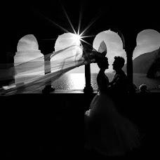 Wedding photographer Alessandro Colle (alessandrocolle). Photo of 18.06.2017