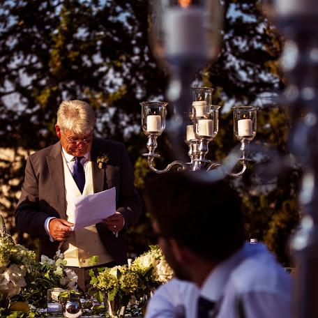 Wedding photographer Donatella Barbera (donatellabarbera). Photo of 15.02.2018