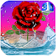 3D Rose Live Wallpaper for PC-Windows 7,8,10 and Mac