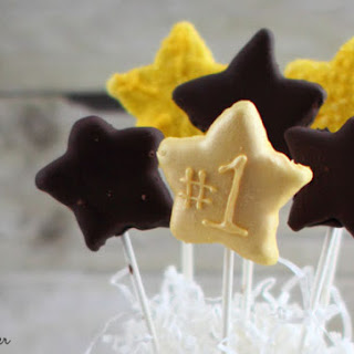 Star Fruit Recipes.