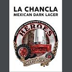 La Chancla Mexican Dark Lager