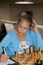 Photo: Суркова Катя (Тверь)