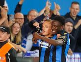 Noa Lang attire les convoitises en Premier League